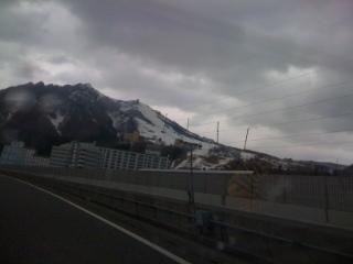 新潟へ_c0085539_658399.jpg