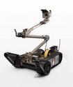 災害救助用ロボットQuinceが行く!!_b0102247_21534471.jpg