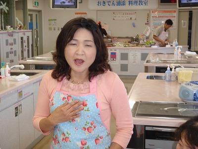 料理教室_c0180460_1341686.jpg