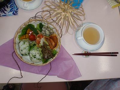 料理教室_c0180460_1352327.jpg