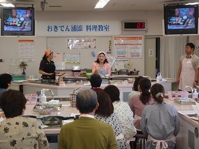 料理教室_c0180460_1355745.jpg