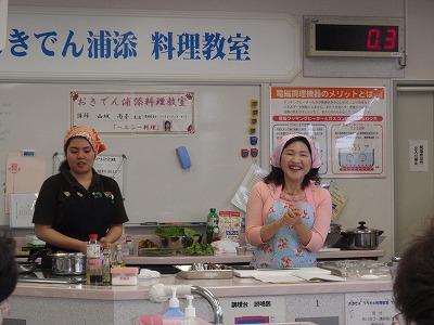 料理教室_c0180460_1362761.jpg