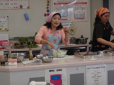 料理教室_c0180460_1383546.jpg