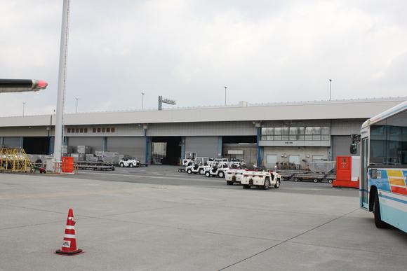 豊岡・城崎旅行 伊丹空港から_d0202264_21552324.jpg