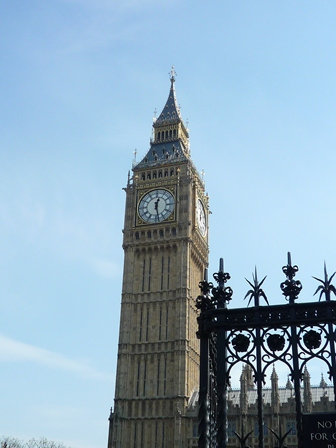 UK~ロンドンは快晴_e0195766_865528.jpg