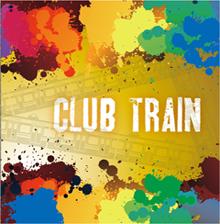 CLUB TRAIN_e0146373_572589.jpg