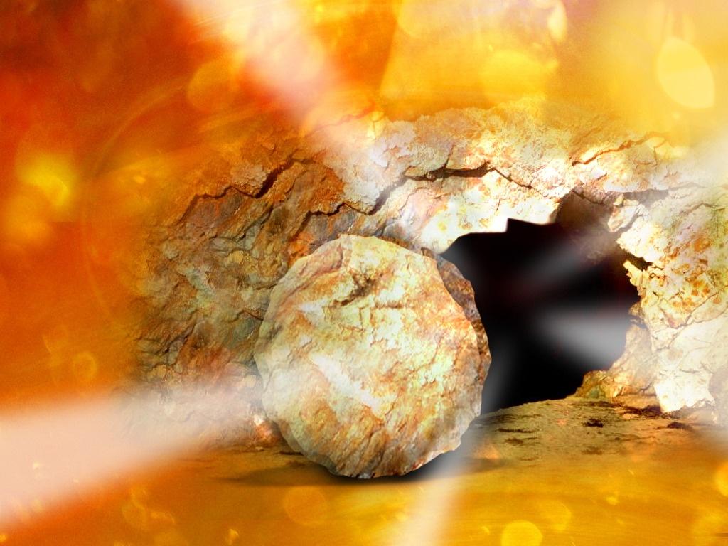 4月24日(イースター)『イエス様の復活の事実』_d0155777_7525410.jpg
