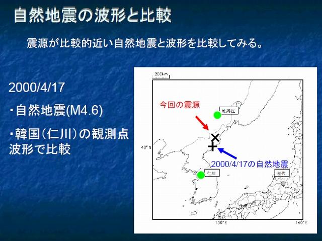 3.11同時多発地震 47 [地下核実験と自然地震の波形]_d0061678_1623237.jpg