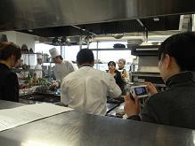 料理教室_e0180680_22392777.jpg