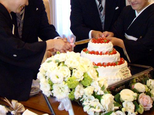 結婚式_a0047200_22193227.jpg