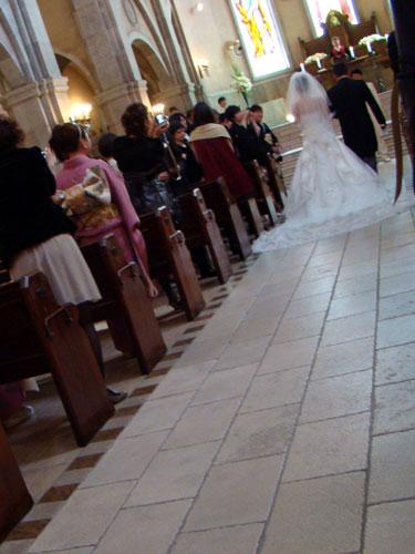 結婚式_a0047200_22193245.jpg