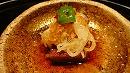 神戸の花隈鈴江_a0152501_9515742.jpg