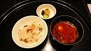 神戸の花隈鈴江_a0152501_9522329.jpg