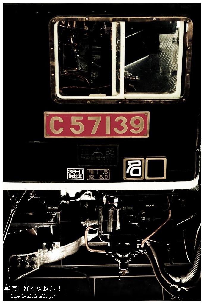 f0220502_18493184.jpg