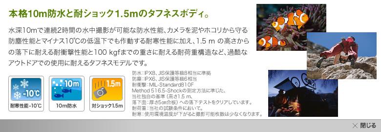 f0144003_16303443.jpg