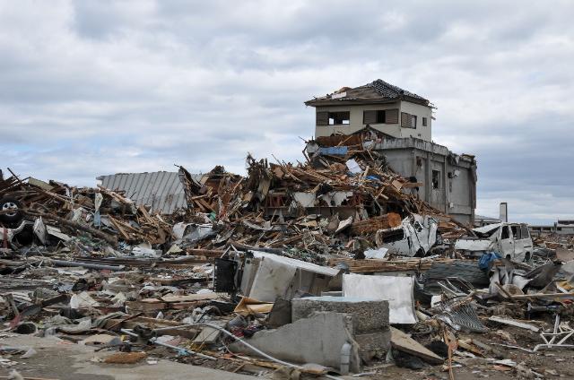 被災地を訪ねて_c0162404_17142236.jpg
