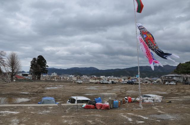 被災地を訪ねて_c0162404_17451943.jpg