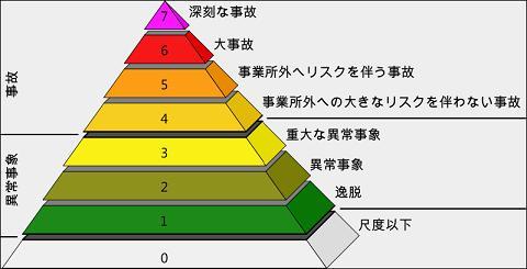 b0213609_1161998.jpg