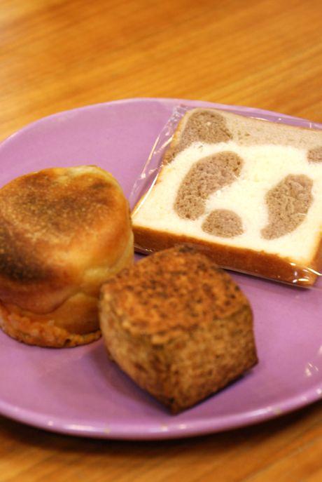 美味しすぎるパンの教室_a0037910_657981.jpg