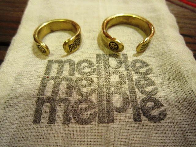 "\""melple\"" 盛夏物大量入荷!_f0191324_10482042.jpg"