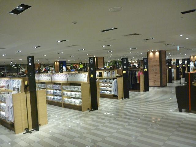 大丸梅田店_b0054727_1392987.jpg