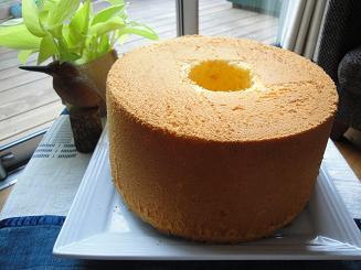 明日のケーキと、お菓子いろいろ♪_e0170128_20282773.jpg