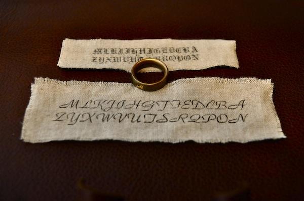 brass ring  _b0172633_1920990.jpg