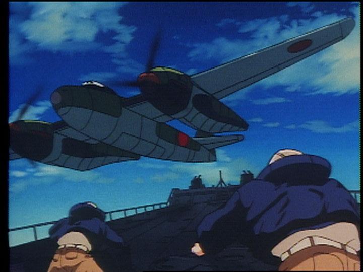 「紺碧の艦隊×旭日の艦隊」Blu-ray Box (全3セット)発売決定!!_e0025035_195226.jpg