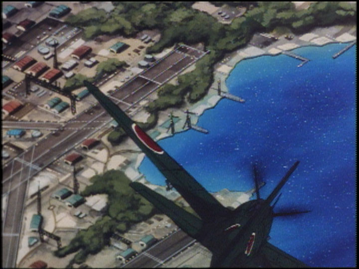 「紺碧の艦隊×旭日の艦隊」Blu-ray Box (全3セット)発売決定!!_e0025035_195504.jpg