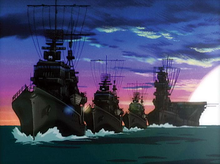 「紺碧の艦隊×旭日の艦隊」Blu-ray Box (全3セット)発売決定!!_e0025035_1973227.jpg