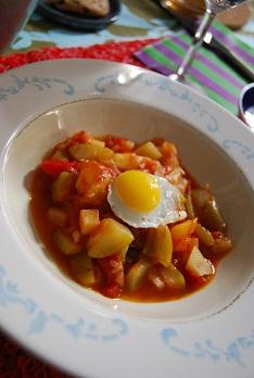 3月の料理教室_e0120938_026360.jpg