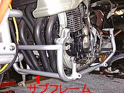 【サイドカーのセッティングについて】_e0218639_120390.jpg