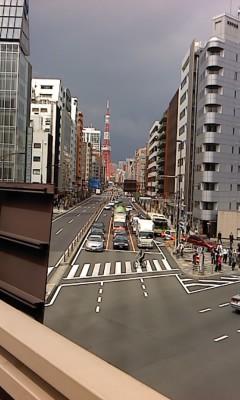 東京タワーは赤色_b0217741_23183234.jpg