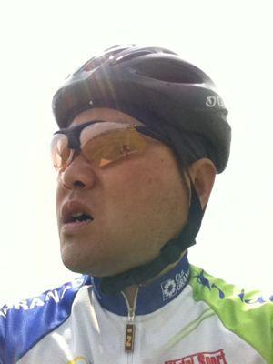 フェルーカ初ライド!(4月25日の走行)_b0136045_12678.jpg