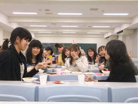 大阪教育大学戦告知/STAFF sweets party_e0137649_422575.jpg