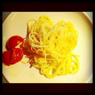 檸檬!_f0196753_22561391.jpg