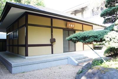 5月坐禅会 開催日_a0133859_15372422.jpg