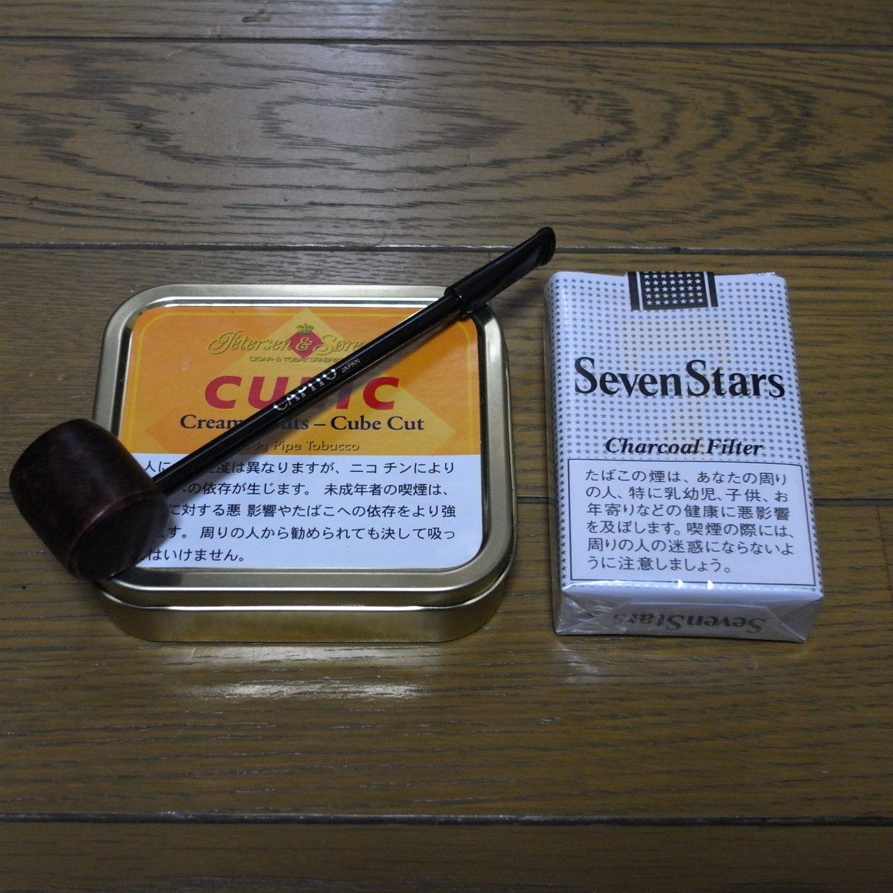 f0209159_20173624.jpg