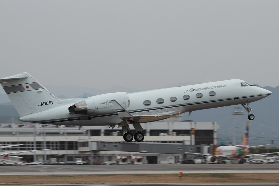 kengo.k aviation photo blogkengo0830.exblog.jp