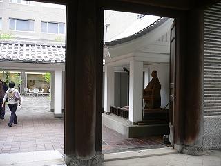 上野ツアー。大学編_d0137764_1441362.jpg
