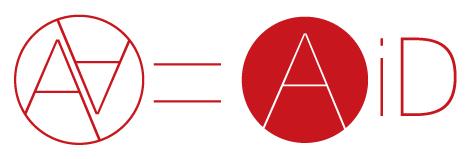 復興支援プロジェクト「AA=AiD」新曲レコーディングを開始_e0197970_12181719.jpg
