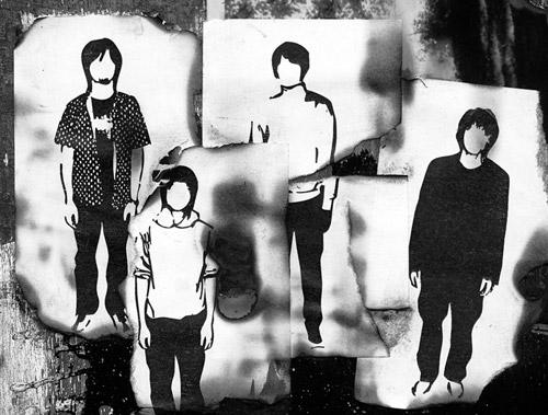 「ロック界の奇行師」アルカラ、個性全開ニューアルバム発売決定!_e0197970_16425988.jpg