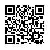 「ロック界の奇行師」アルカラ、個性全開ニューアルバム発売決定!_e0197970_16435461.jpg