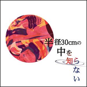 「ロック界の奇行師」アルカラ、個性全開ニューアルバム発売決定!_e0197970_16471242.jpg