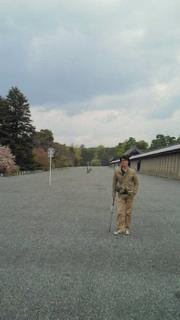 京都御所。_c0029779_1110673.jpg