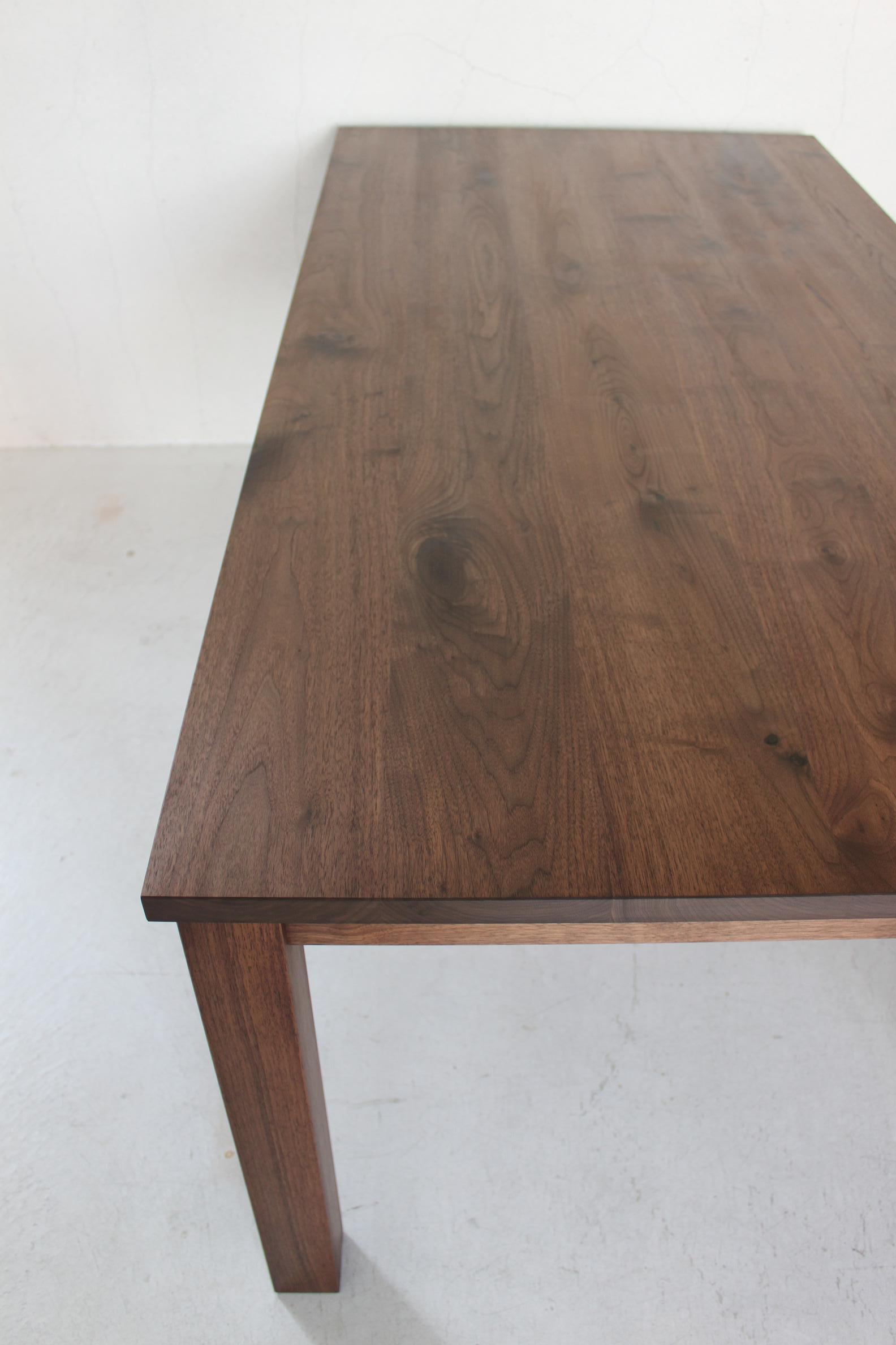 NS DINING TABLE_c0146581_1242326.jpg