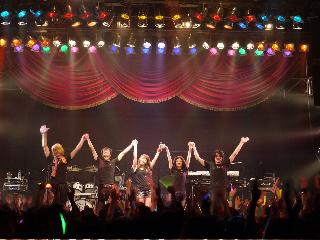福岡公演_f0143188_1638049.jpg