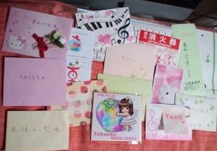 福岡公演_f0143188_16421421.jpg
