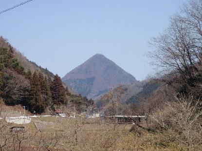 八国見山_e0077899_720131.jpg