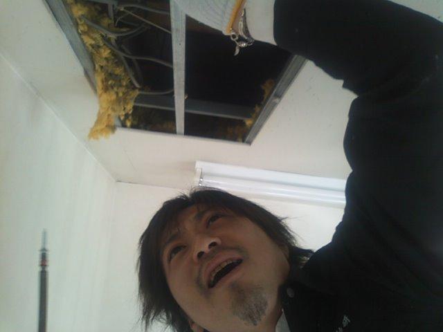 店長のニコニコブログ!F村様 アコードワゴン H瀬様 エスティマ ご成約ありがとうございます!_b0127002_22293869.jpg